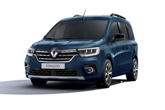 mandataire auto kangoo renault achat voiture neuve moins ch re renault kangoo. Black Bedroom Furniture Sets. Home Design Ideas