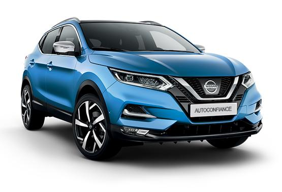 nissan nouveau qashqai 4x4 tekna 1 6 dci 130cv neuve auto confiance 25. Black Bedroom Furniture Sets. Home Design Ideas