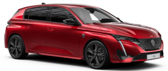 peugeot nouvelle 308 gt line 1 5 bluehdi 130 cv eat8 neuve auto confiance 25. Black Bedroom Furniture Sets. Home Design Ideas
