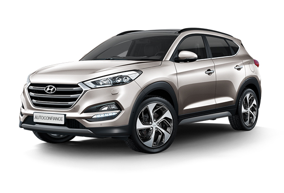 hyundai tucson 4x4 executive 2 0 crdi 136cv neuve. Black Bedroom Furniture Sets. Home Design Ideas