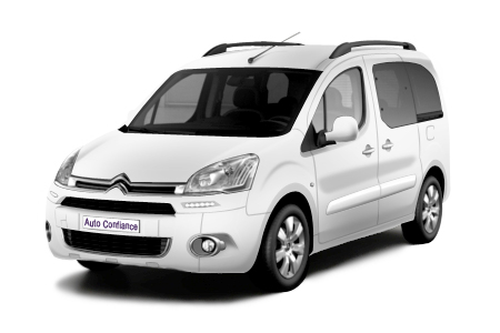 achat citroen berlingo multispace shine 1 2 puretech 110cv. Black Bedroom Furniture Sets. Home Design Ideas