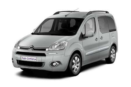 achat citroen berlingo multispace shine 1 6 bluehdi 120 cv neuve mandataire auto. Black Bedroom Furniture Sets. Home Design Ideas