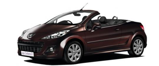 ford ka 13 tdci zetec 3dr dieseldiesel buy fr 26 pw car interior design. Black Bedroom Furniture Sets. Home Design Ideas