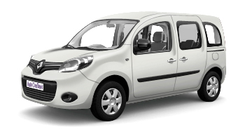 achat renault kangoo intens energy dci 110cv neuve 30 4. Black Bedroom Furniture Sets. Home Design Ideas