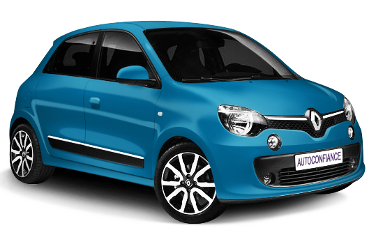 achat renault nouvelle twingo intens 1 0 sce 69cv s s neuve mandataire auto confiance 25. Black Bedroom Furniture Sets. Home Design Ideas