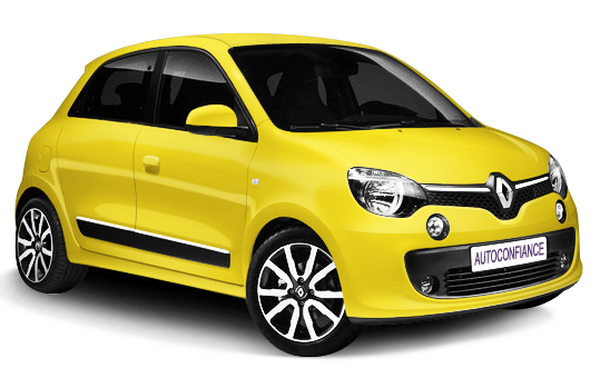achat renault nouvelle twingo zen 1 0 sce 69cv neuve mandataire auto confiance 25. Black Bedroom Furniture Sets. Home Design Ideas