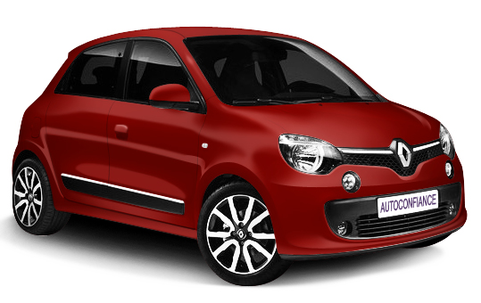 achat renault nouvelle twingo intens 0 9 tce 90cv neuve mandataire auto confiance 25. Black Bedroom Furniture Sets. Home Design Ideas